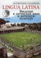 Введение в латинский язык и античную культуру часть 2я